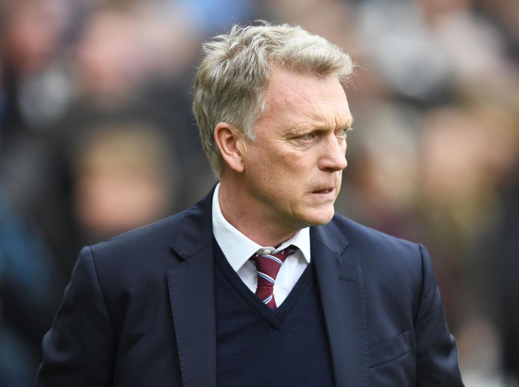 Blackburn set asking price for West Ham-linked Adam Armstrong