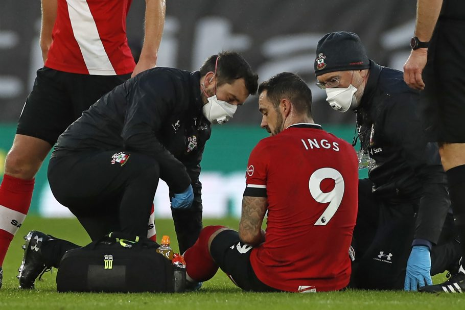 FPL owners take note: Ralph Hasenhuttl hints at considerable Danny Ings layoff