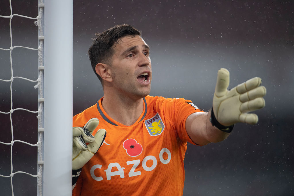 Jack Grealish latest as Smith admits Villa 'didn't deserve to win' against Newcastle